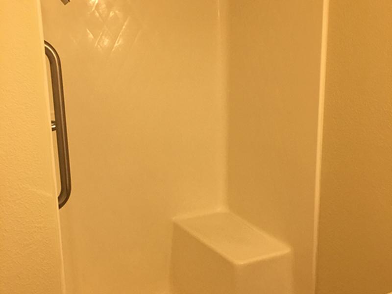 ShowerH.jpg
